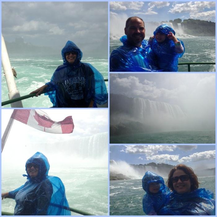 Niagara_America