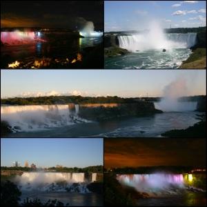 Niagara_Canada